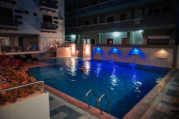 Picture of The Mang-Yan Grand Hotel by Cocotel in Puerto Galera