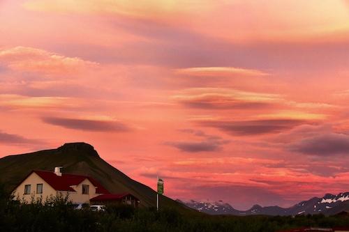 Suður-Bár