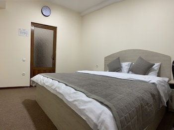 Picture of Hostel Paradise inn in Tashkent
