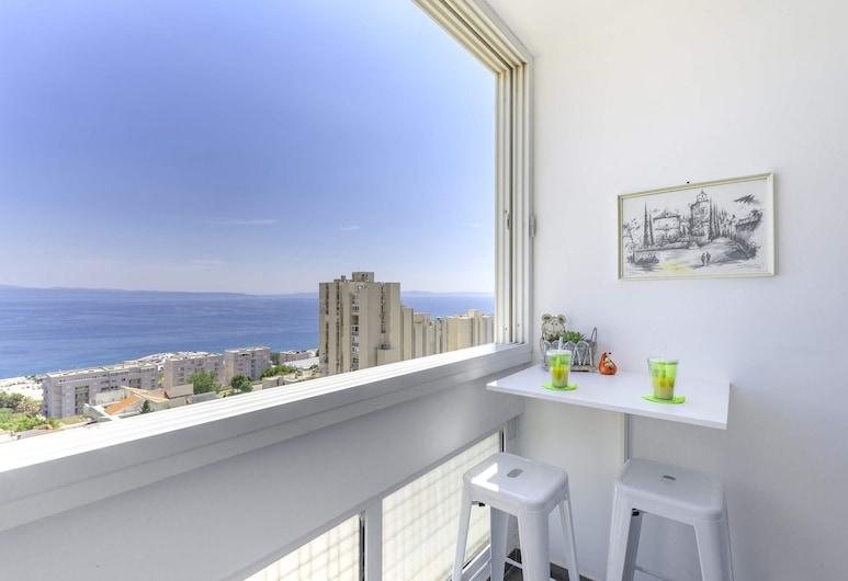 FM Apartments, Split