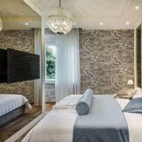 Casa Exotica Room - Bilik Tamu