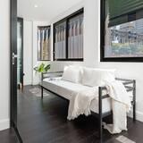 Апартаменты «люкс» - Номер