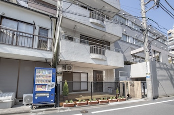 도쿄의 유홈 스위트 키즈나 이케부쿠로 사진