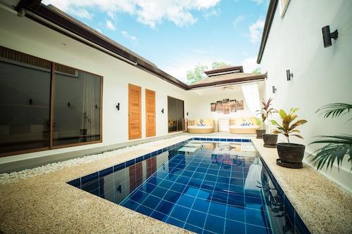 Book Bali Villas Panglao Bohol In Panglao Hotels Com