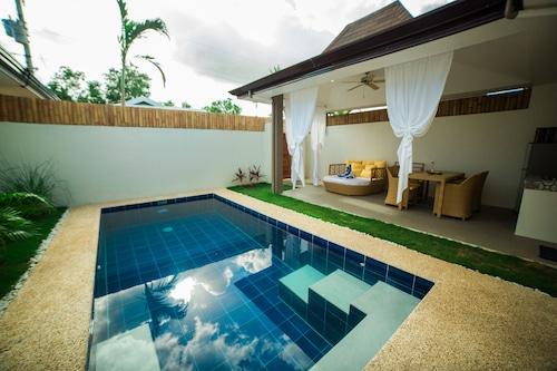 Bali Villas Panglao Bohol Panglao Philippines Panglao Hotel Discounts Hotels Com