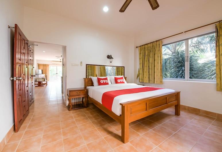 OYO 438 Home 24, Pattaya