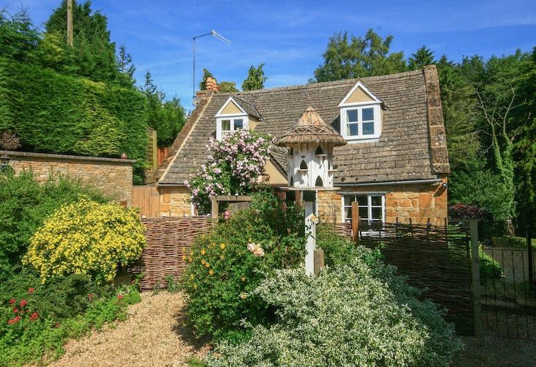 Hadcroft Cottage, Moreton-in-Marsh