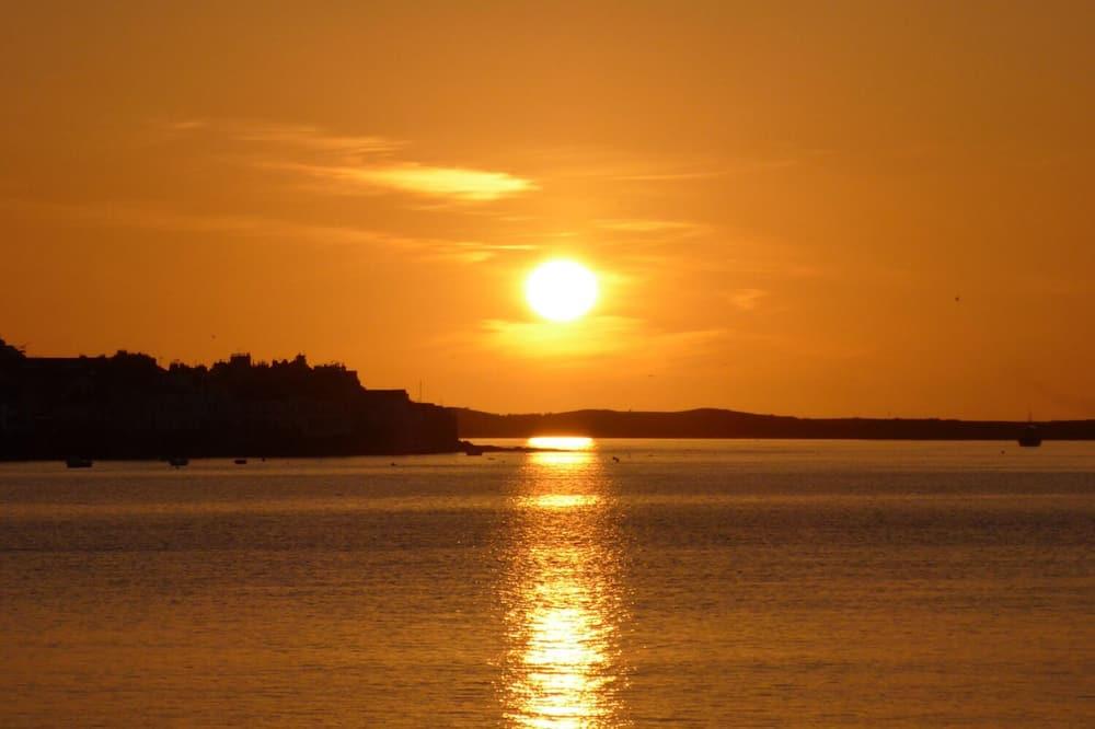 Котедж - Пляж