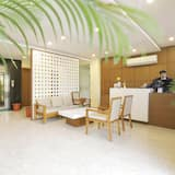 Hotel Shiva Yog Sthal