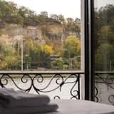 Double Room - Balcony View