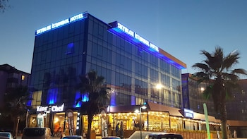 Picture of SKYBLUE ISTANBUL HOTEL in Tuzla