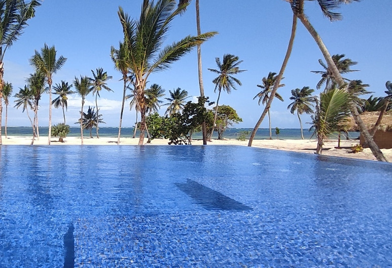 Serenade Punta Cana Beach & Spa Resort - All Inclusive, Punta Cana, Pool
