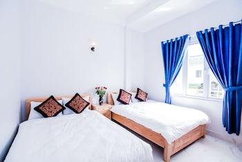 Image de Chu Nguyen Hotel à Da Lat