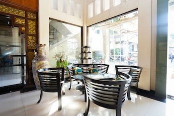 Image de OYO 1430 Hotel Ratna Syariah Probolinggo