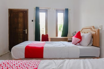 Picture of OYO 1415 Gelora Guest House in Banyuwangi