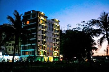 Picture of Laguna Beach Hotel & Resort in Cox's Bazar