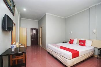 Picture of OYO 2079 Jambi Raya Hotel in Jambi