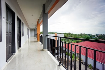 Picture of OYO 1680 Hanna Residence in Manado