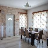 Kuća - Obroci u sobi