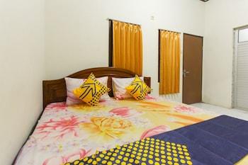 Hotellerbjudanden i Banyuwangi   Hotels.com