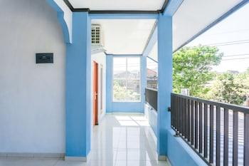 Image de OYO 1565 Hotel Homiko kabupaten de Pacitan