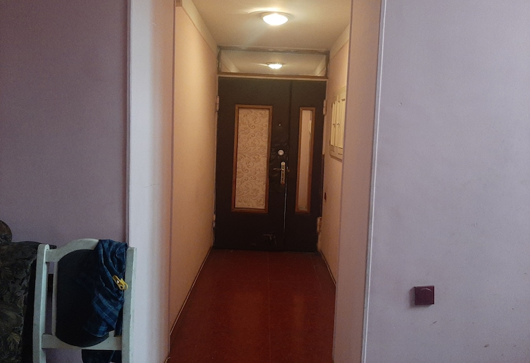 A1 HOSTEL AND TOURS, Yerevan