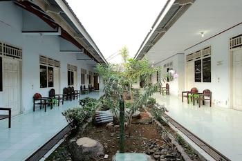 ภาพ โอโย 1865 โรงแรมเอสเอส ใน Bengkulu