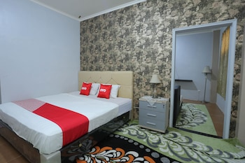 Picture of OYO 1864 Tiara Guest House in Banjarmasin