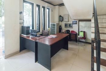 Picture of OYO 1872 Sakinah Grand Soabali Hotel in Ambon