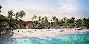 Foto del Sudamala Resort, Komodo, Labuan Bajo en Labuan Bajo