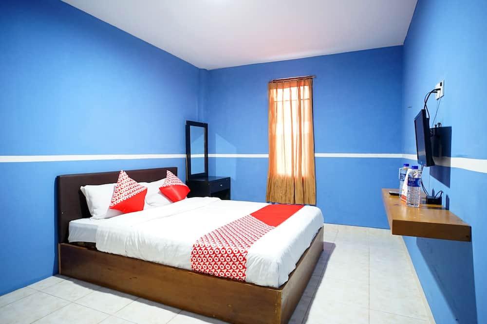 OYO 1272 Grand Garuda Guest House, Balikpapan