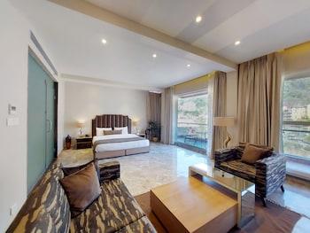 Picture of Antalya in Rishikesh