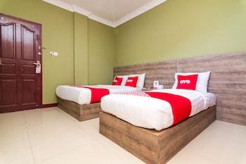 Picture of OYO 1703 Terang Bintang Hotel in Batam