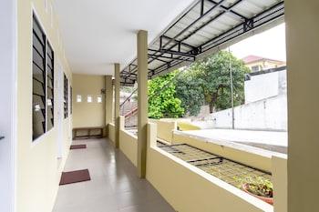 Medan bölgesindeki OYO 1507 Doriyu Homestay resmi