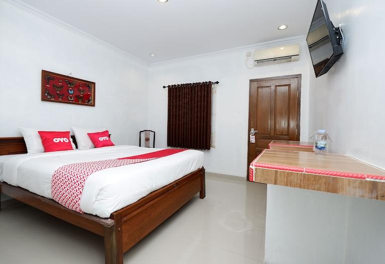 OYO 1706 Hotel H&w Solo, Karanganyar