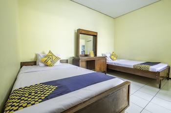 Fotografia hotela (OYO 1970 Hotel Priangan) v meste Tasikmalaya