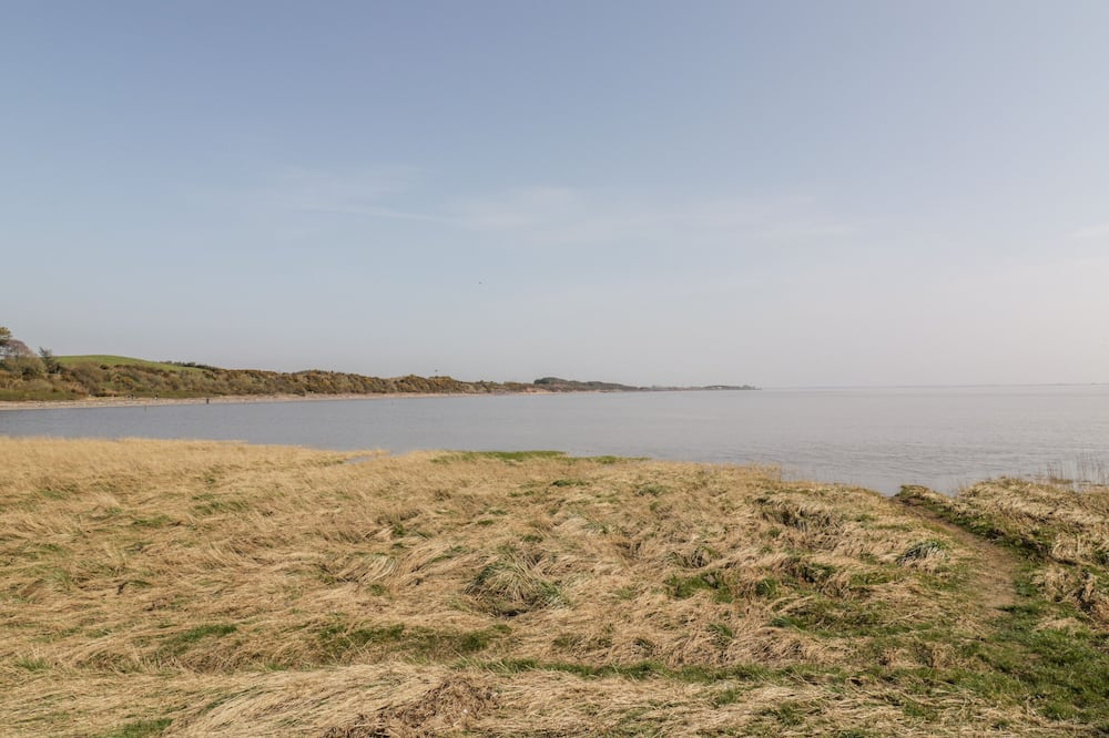 Cottage - Bãi biển