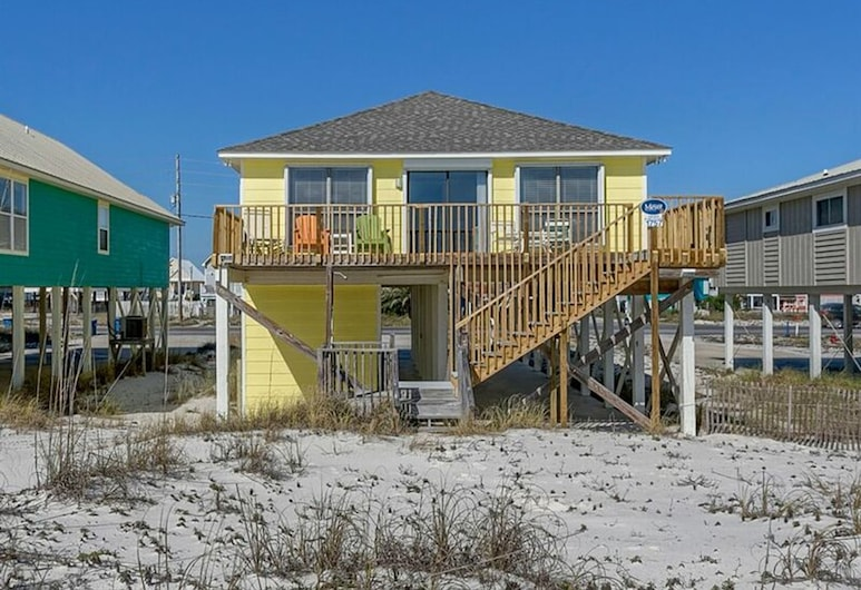 Three Shipps by Meyer Vacation Rentals, Gulf Shores