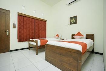 Fotografia do OYO 1999 Hotel Tentrem Syariah em Probolinggo