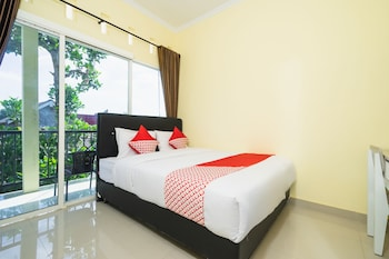 Picture of OYO 1855 Elise Exclusive Residence in Ngaglik