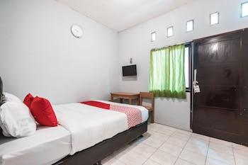 Viime hetken hotellitarjoukset – Bekasi
