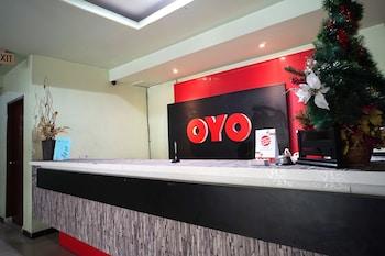 Picture of OYO 2015 Bandara Hotel Balikpapan in Balikpapan