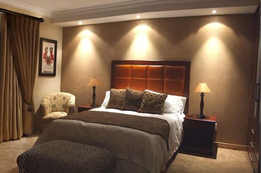 Suite (Serengeti) - Soba za goste