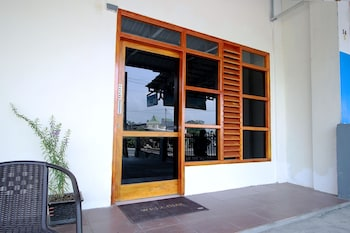 Picture of OYO 1335 Anie 71 Residence in Bengkulu