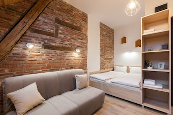 Picture of 7 Apartments in Lviv