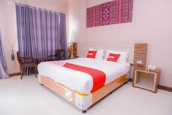 Foto OYO 1630 Hotel Syariah Ring Road di Banda Aceh