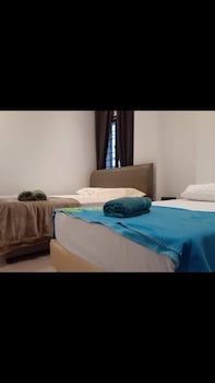 Picture of Comfortable Stay in George Town