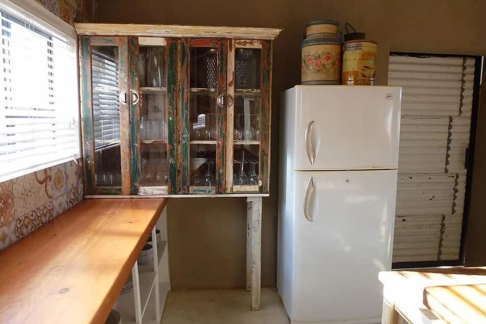 Premium Room - Shared kitchen