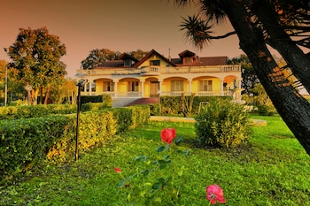 Bild vom Villa Costiera Salerno in Salerno