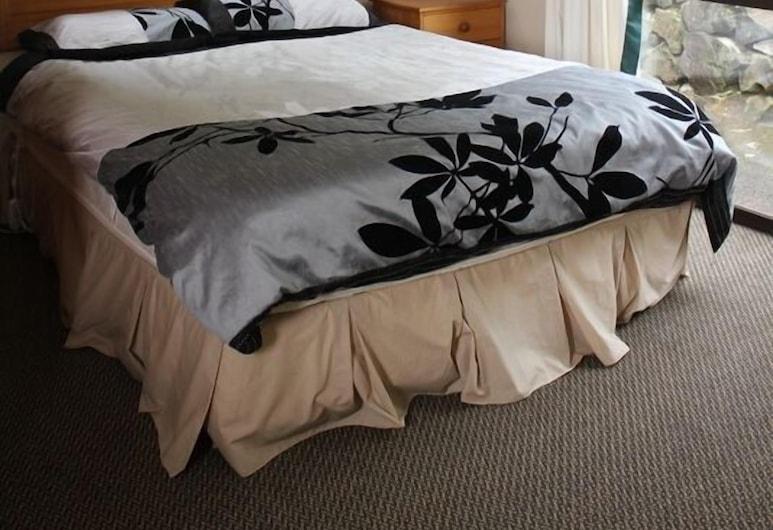 85 Conical Hill Road, הנמר ספרינגס, בית, 4 חדרי שינה, חדר